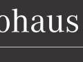 Logo_autohaus_frei_weiss_auf_schwarz_vektor_01