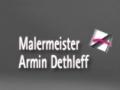 malermeister.logo_