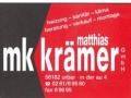 mk-krämer