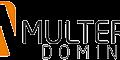 multerer_logo